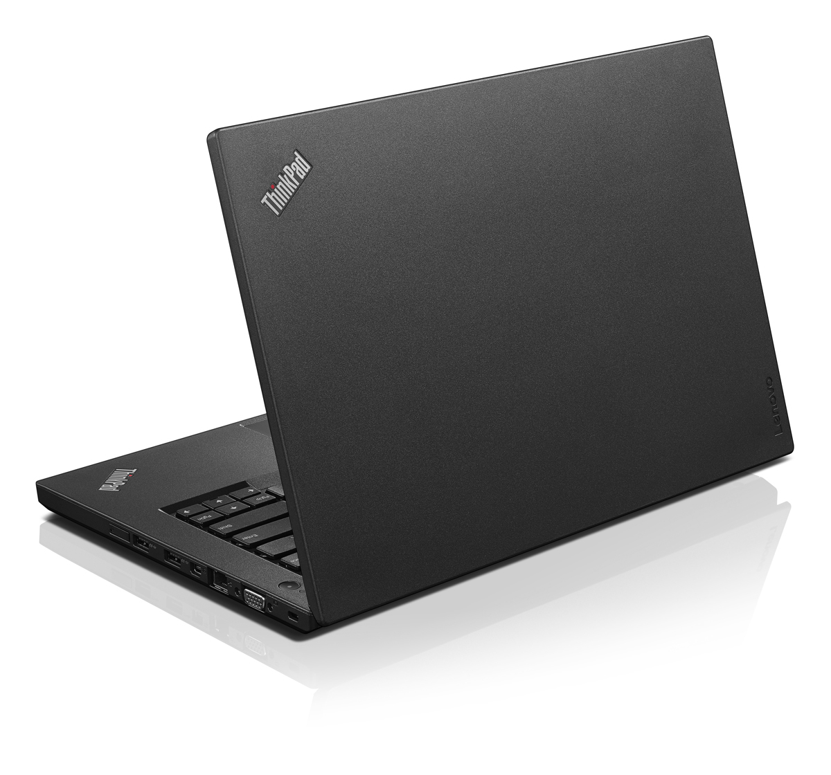 Lenovo ThinkPad L460 2.3GHz i3-6100U 14