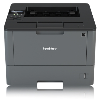 https://www.aldatho.be/brother-hl-l5100dn-1200-x-1200dpi-a4-grafiet-laser-ledprinter