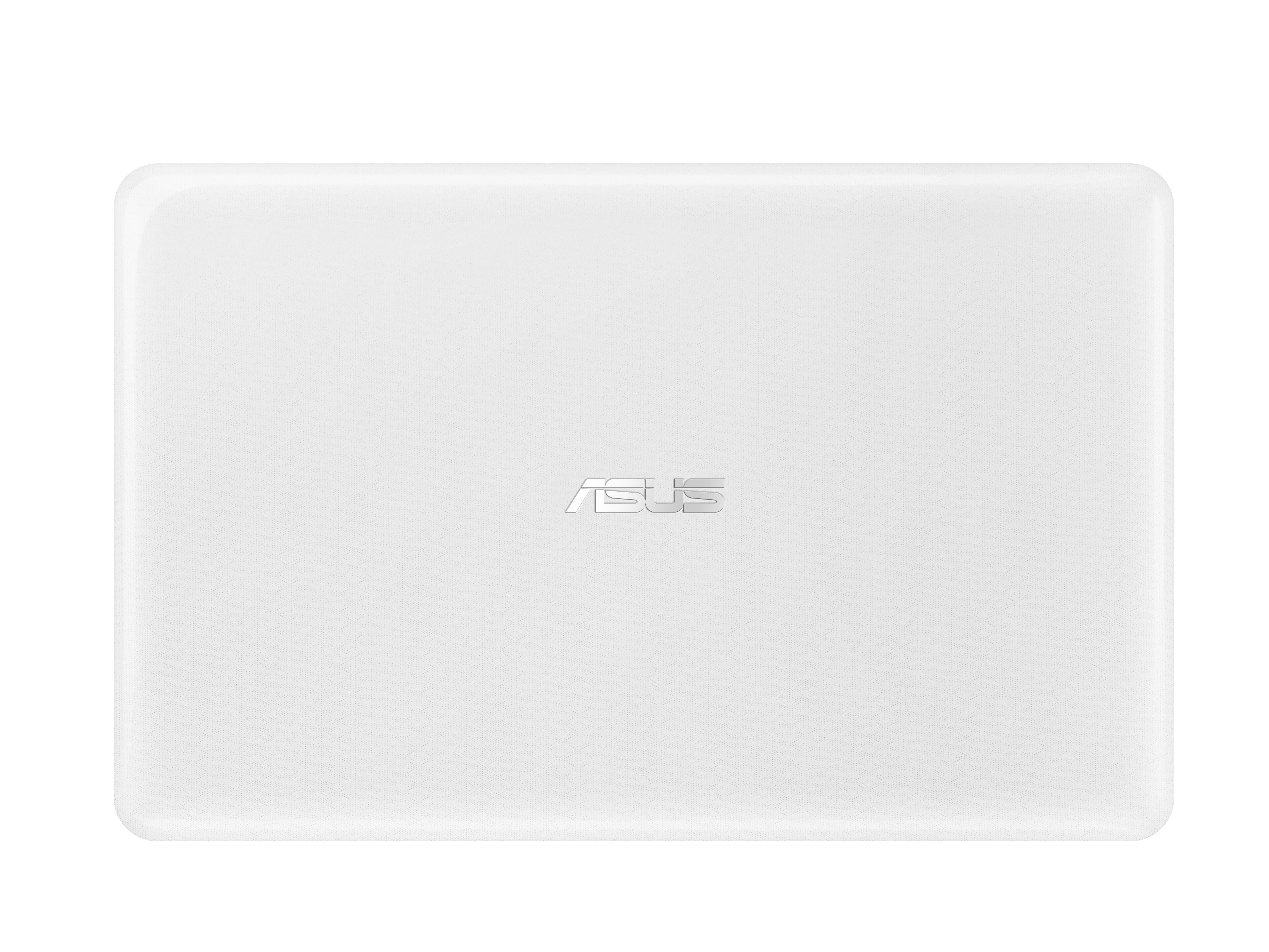 "ASUS A556UA-DM143 2.3GHz i5-6200U 15.6"" 1920 x 1080Pixel Bianco Computer portatile notebook/portatile"