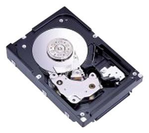 Fujitsu MAS3735NC 73GB SCSI disco rigido interno