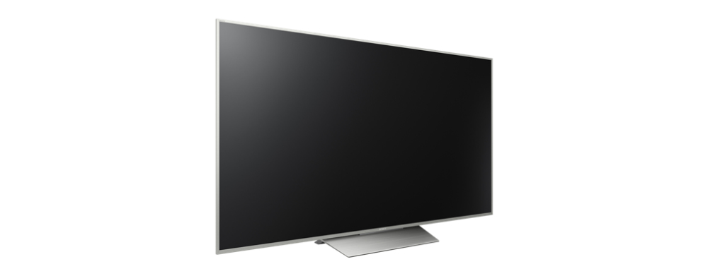 Sony KD-75XD8505 Nero LED TV