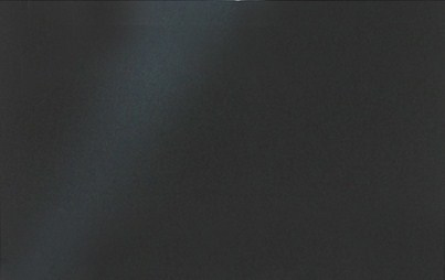 Toshiba SIC1023237LCD0 Display ricambio per notebook