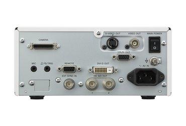 "Sony PMW-10MD Bianco 1920 x 1080Pixel CMOS 1/2"" fotocamera per imaging"