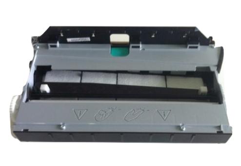 HP CN459-60375 unità duplex