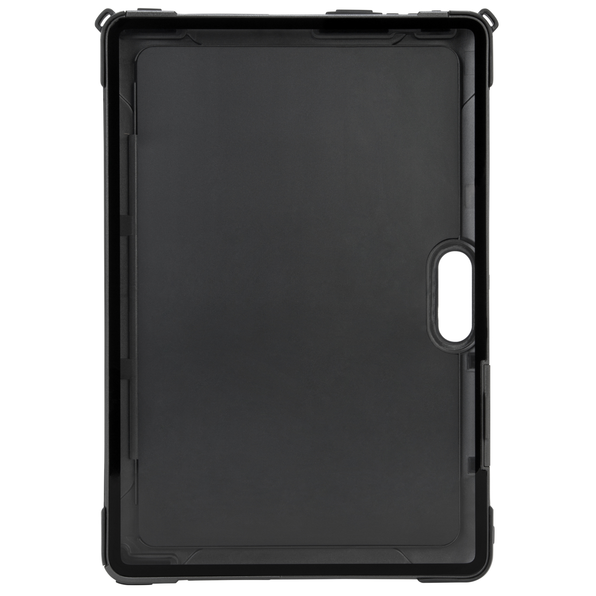 Targus THD469USZ Nero custodia per tablet