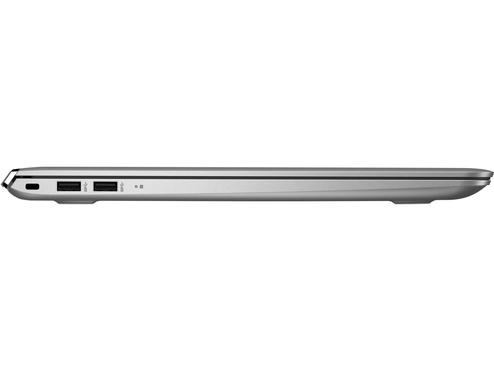 "HP ENVY 15-as048tu 2.2GHz i7-6560U 15.6"" 1920 x 1080Pixel Argento Computer portatile"