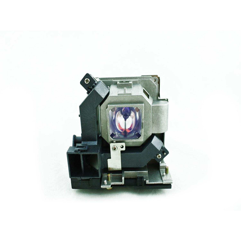 V7 NP30LP lampada per proiettore