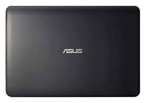 """ASUS A555LF-XX257D 2.1GHz i3-5010U 15.6"""" 1366 x 768Pixel Nero, Marrone Computer portatile"""