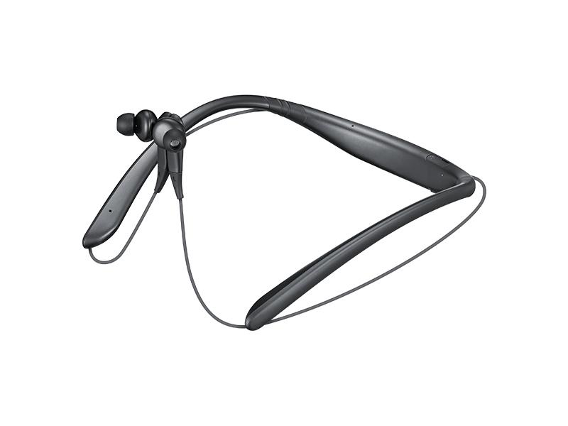 Samsung EO-BN920 Passanuca Stereofonico Bluetooth Nero auricolare per telefono cellulare