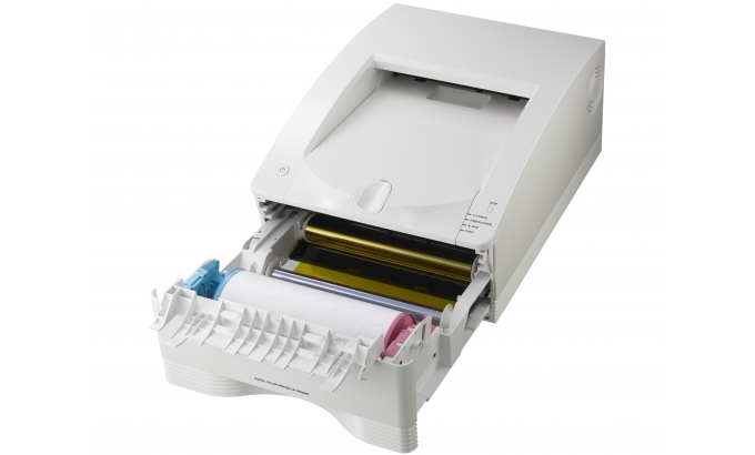 Sony UP-DR80MD medical printer