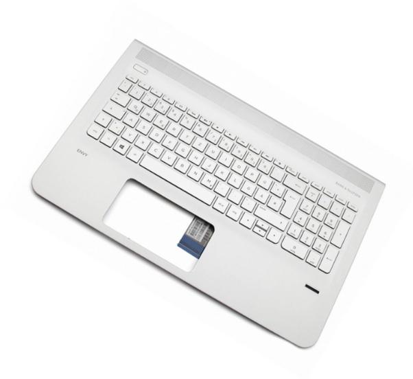 HP 819764-FL1 Base dell