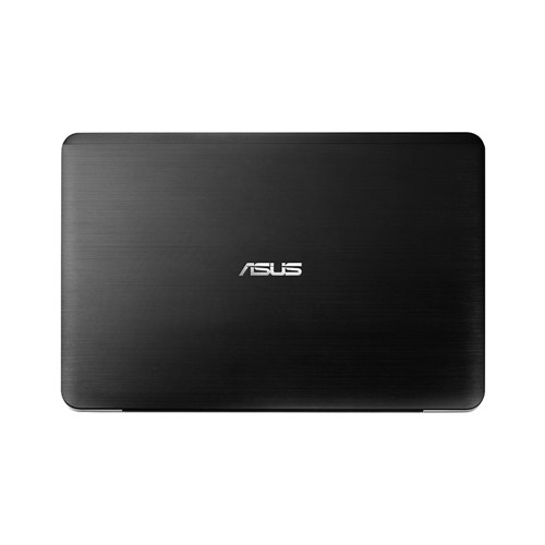 "ASUS A555LF-XX214D 1.7GHz i3-4005U 15.6"" 1366 x 768Pixel Nero Computer portatile notebook/portatile"