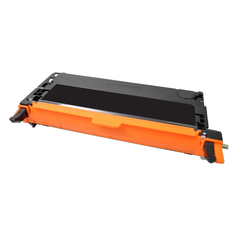 V7 Toner per selezionare la stampante Dell 593-10170