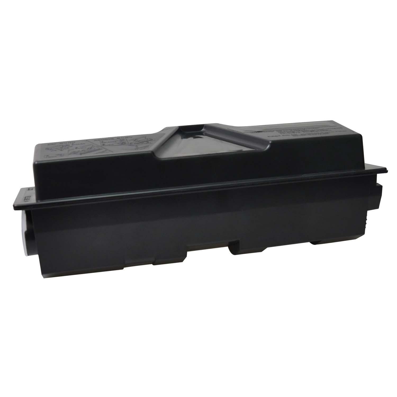 V7 Toner per selezionare la stampante Kyocera TK-140