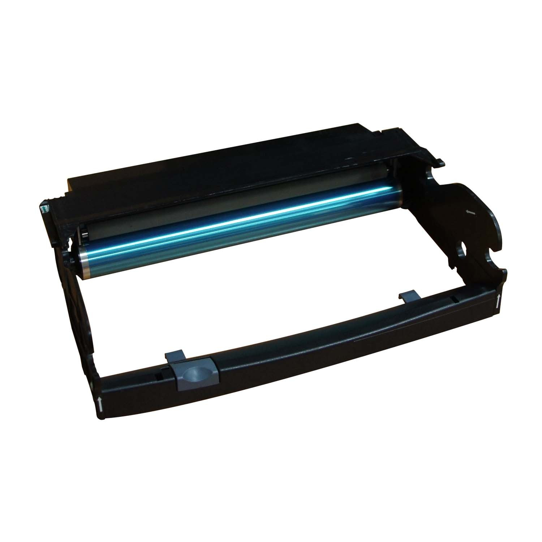 V7 Toner per selezionare la stampante Lexmark - E260X22G
