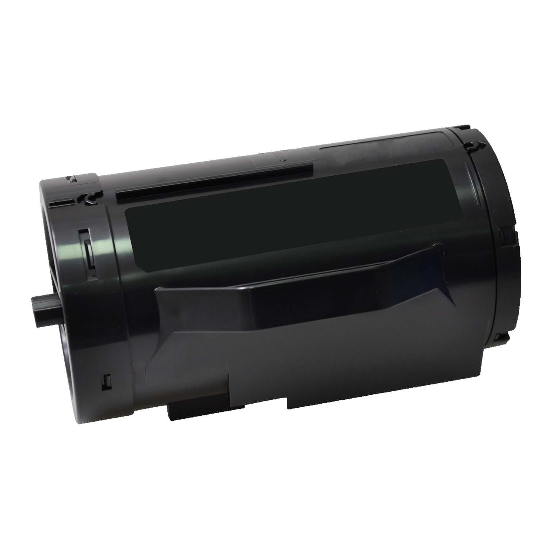 V7 Toner per selezionare la stampante EPSON C13S050691