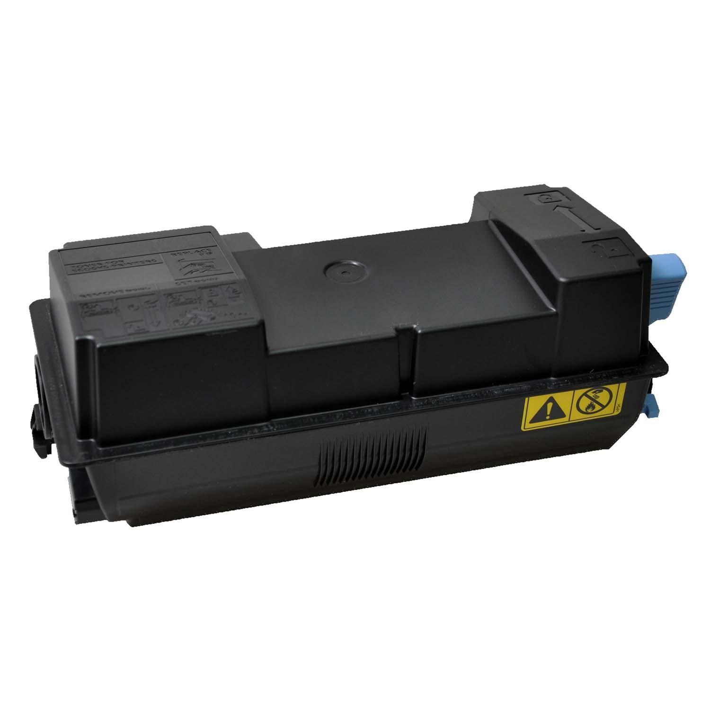 V7 Toner per selezionare la stampante Kyocera TK-3110