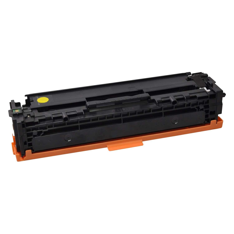 V7 Toner per selezionare la stampante Canon 6269B002