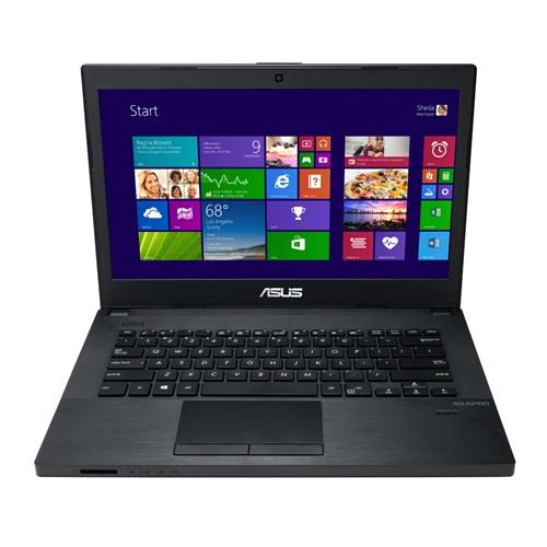 """ASUSPRO PU451LD-0481B4210U 1.7GHz i5-4210U 14"""" 1366 x 768Pixel Nero Computer portatile notebook/portatile"""