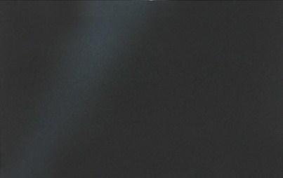 Toshiba SIC1034570LCD0 Notebook display ricambio per notebook