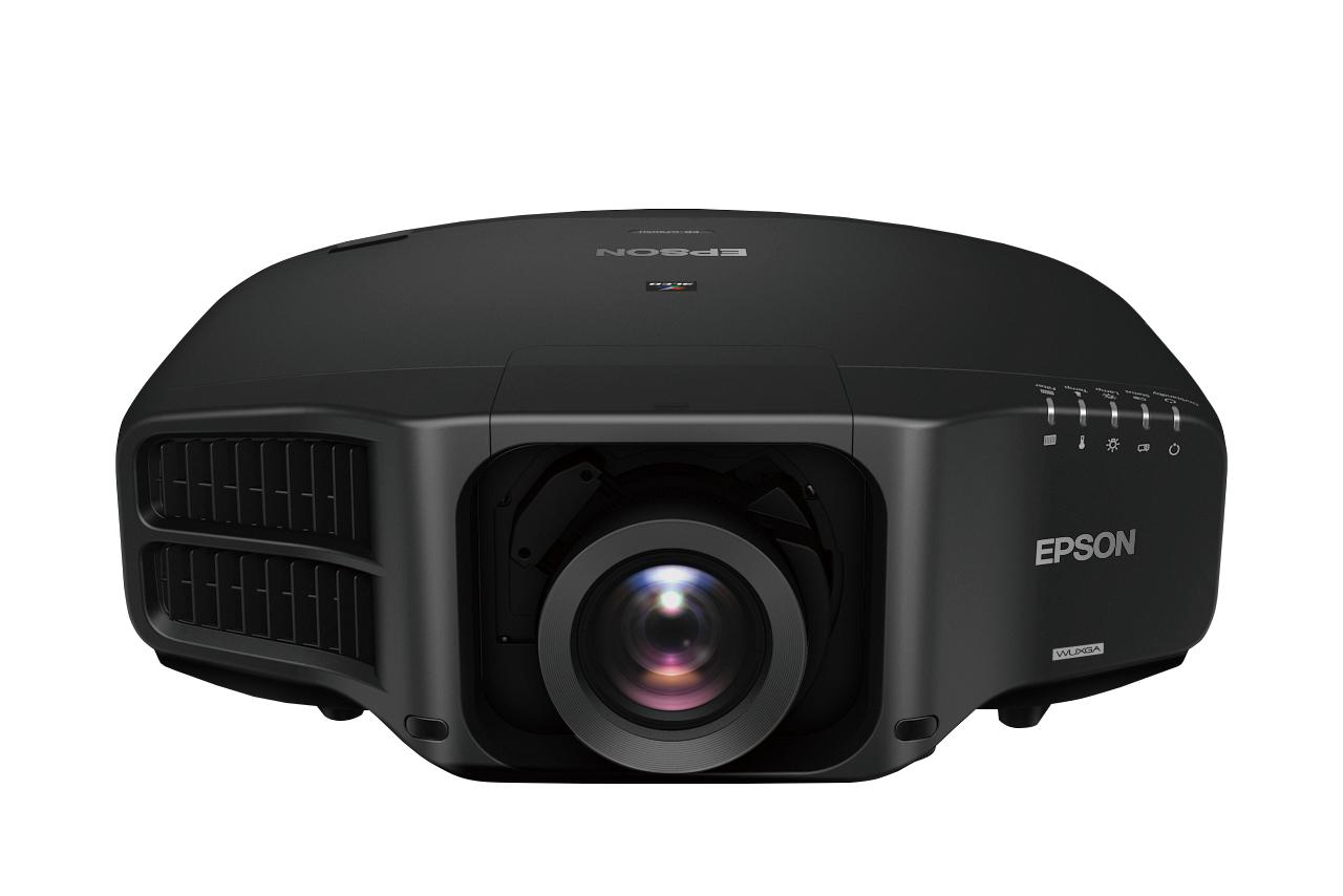 EB-G7905U