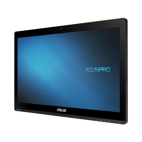 "ASUS A A6421UKH-BC355X 2.7GHz i5-6400 21.5"" 1920 x 1080Pixel Nero PC All-in-one"