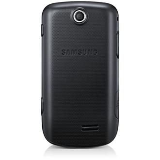Samsung GT-S3370