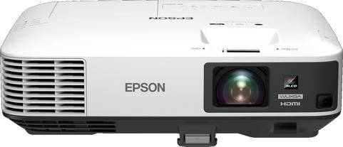 EB-2255U
