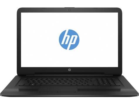 https://www.aldatho.be/laptops/hp-17-y042nb-2-9ghz-a9-9410-17-3-1600-x-900pixels-zwart