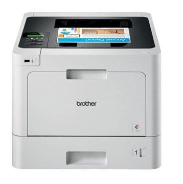 https://www.aldatho.be/brother-hl-l8260cdw-kleur-2400-x-600dpi-a4-wi-fi-laserprinter