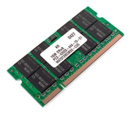 Toshiba 4GB DDR4-2400 4GB DDR4 2133MHz memoria