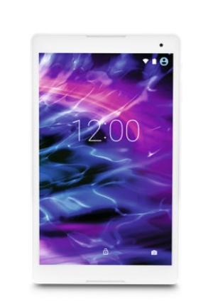 MEDION LIFETAB P10505 64GB Argento, Bianco tablet