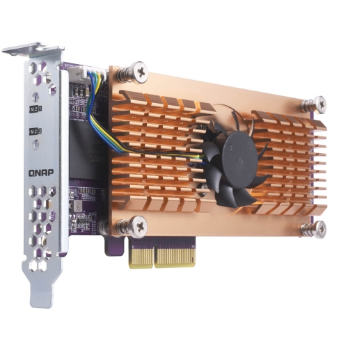 https://www.aldatho.be/randapparatuur/nas/qnap-qm2-2p-intern-pcie-interfacekaart-adapter
