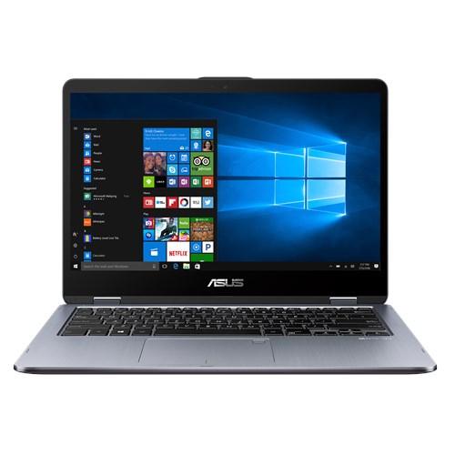 https://www.aldatho.be/asus-vivobook-flip-tp410ua-ec322t-2-40ghz-i3-7100u-14-1920-x-1080pixels-touchscreen-grijs-hybride-2-in-1