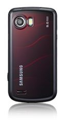 Samsung B7610 Nero