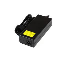 Toshiba K000060930 Interno 120W Nero adattatore e invertitore