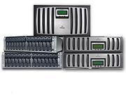 Fujitsu NetApp FAS2020-BNDL9 Armadio (2U)