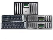 Fujitsu NetApp FAS2020-BNDL11 Armadio (2U)