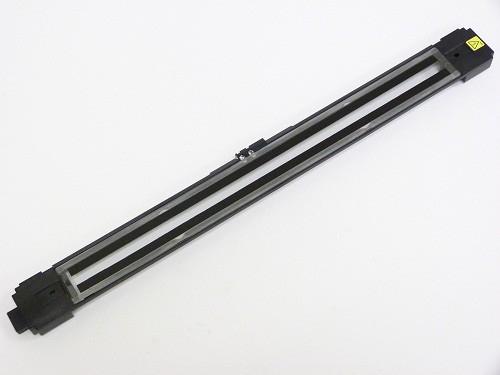 Fujitsu PA03450-D965 Scanner parte di ricambio per la stampa