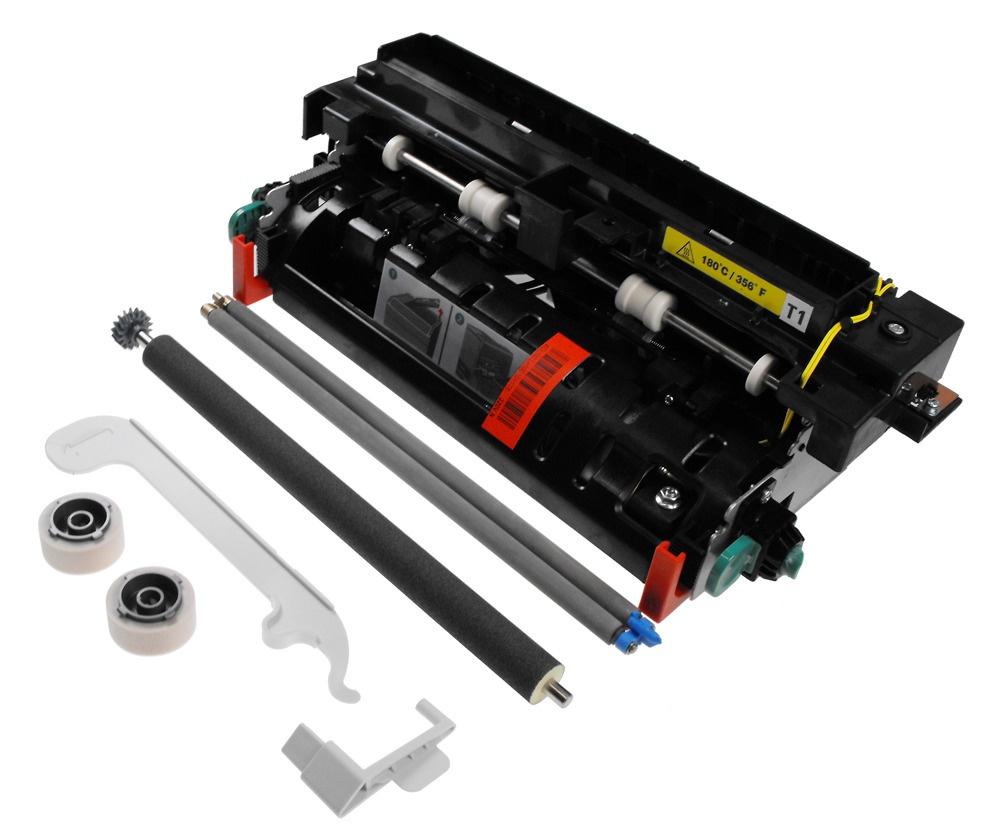Lexmark 40X4765 kit per stampante