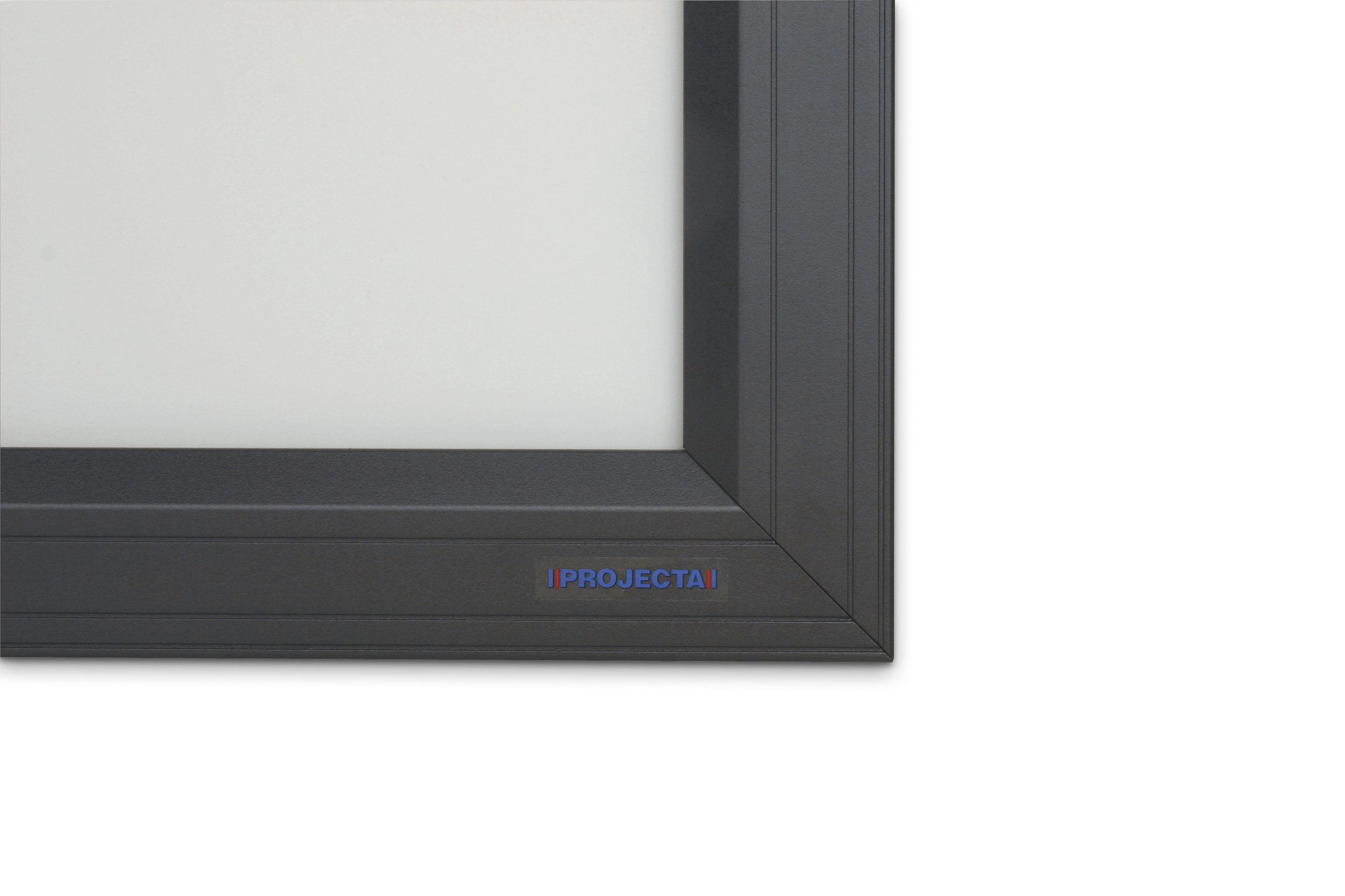 Projecta HomeScreen 4:3 Bianco schermo per proiettore