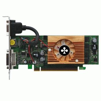 CLUB3D CGNX-G942LI GDDR2 scheda video