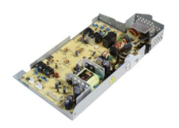 Lexmark 40X5362 Multifunzionale Alimentazione elettrica parte di ricambio per la stampa