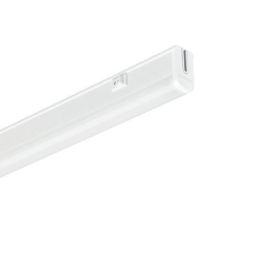Philips BN133C LED6S/840 PSU L600 Rotondo AC