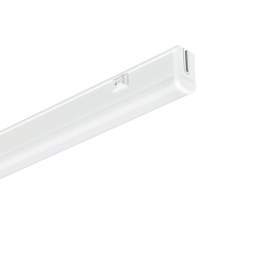 Philips BN133C LED6S/830 PSU L600 Rettangolare AC