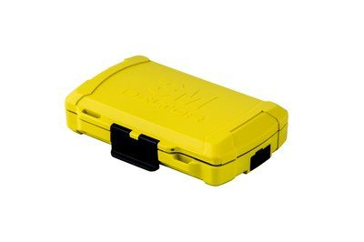 3M Schutzkleidung und -ausrüstung Reusable ear plug Giallo 2pezzo(i)