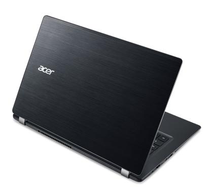 "Acer TravelMate P238-G2-M-52C2 + Office Home & Business 2.5GHz i5-7200U 13.3"" 1920 x 1080Pixel Nero Computer portatile"