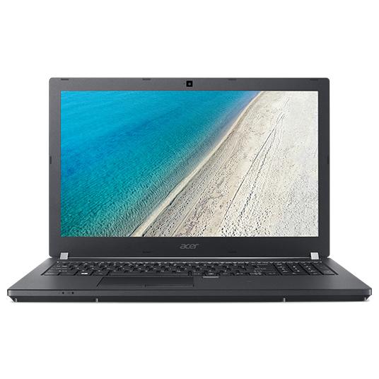 "Acer TravelMate P459-G2-M-57YH + Office Home & Business 2.5GHz i5-7200U 15.6"" 1920 x 1080Pixel Nero Computer portatile"