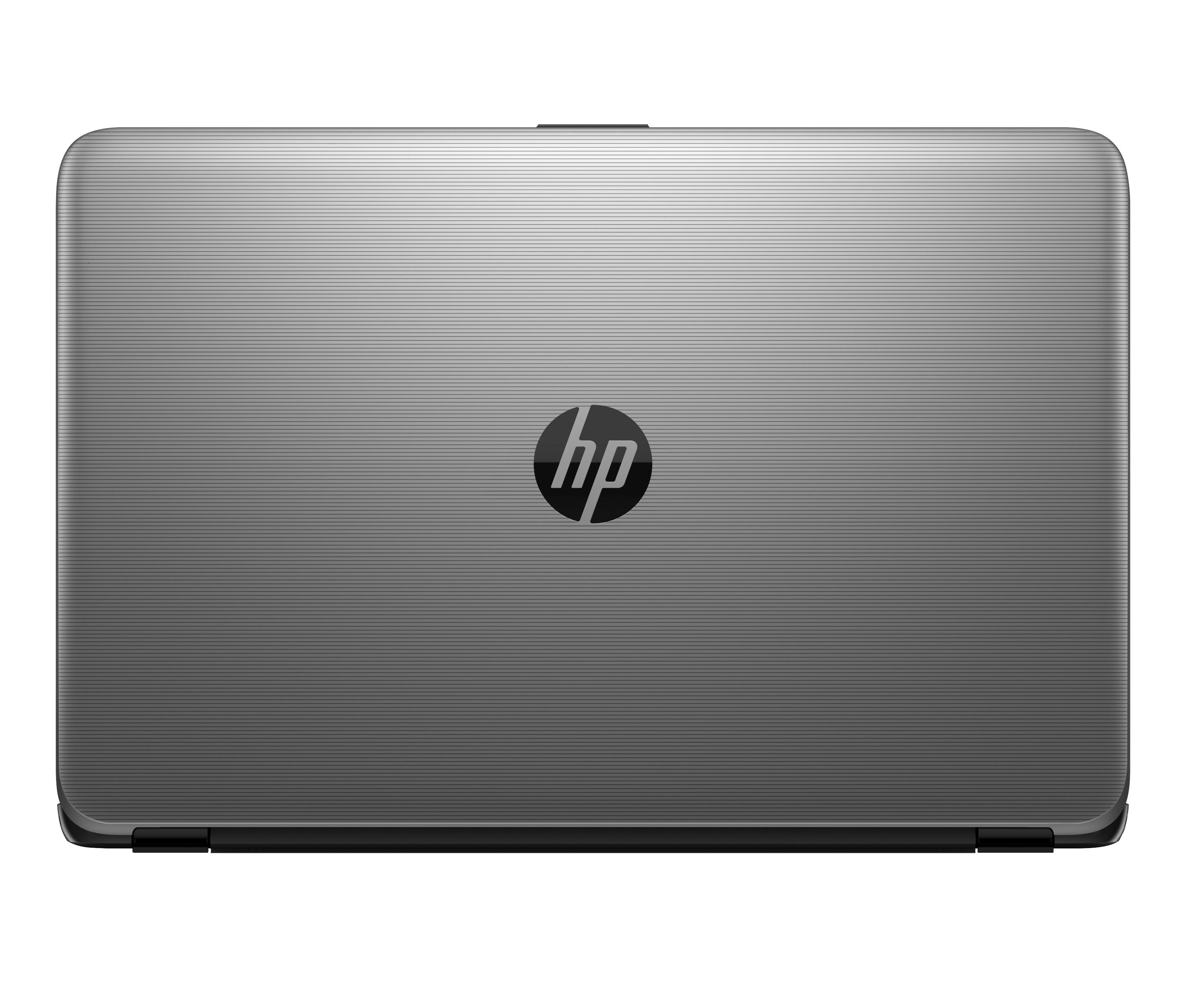 """HP 15-ay035nz 2.3GHz i5-6200U 15.6"""" 1920 x 1080Pixel Argento Computer portatile"""