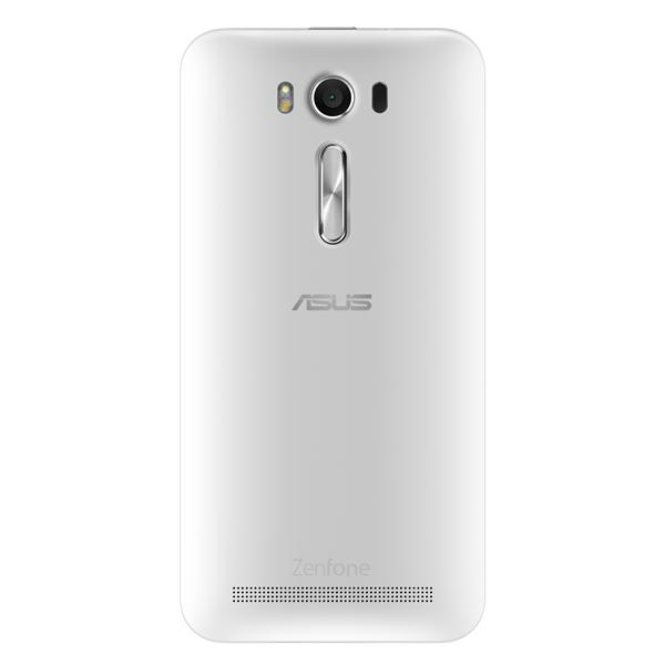 ASUS ZenFone 2 Laser ZE500KL Doppia SIM 4G 8GB Bianco
